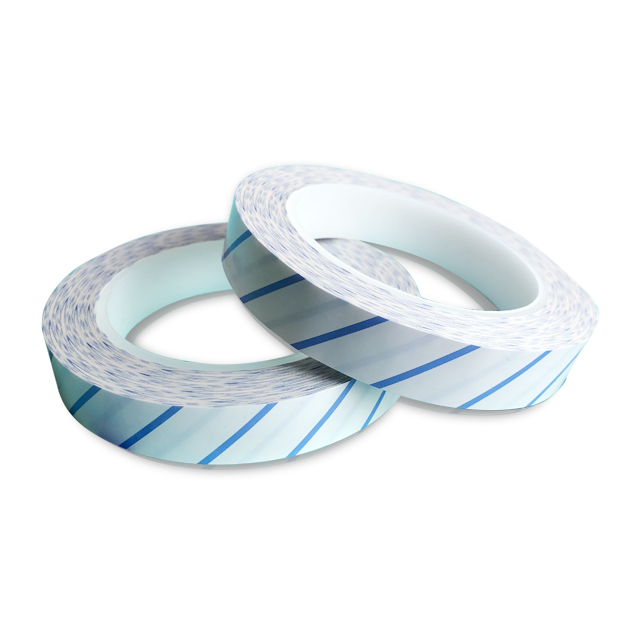 Plasma Sterilization Indicator Tape